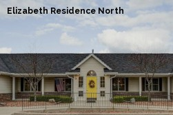 Elizabeth Residence North