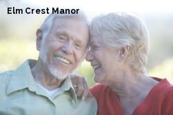Elm Crest Manor