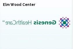 Elm Wood Center