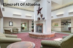Elmcroft Of Altoona