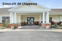 Elmcroft Of Chippewa