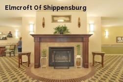 Elmcroft Of Shippensburg