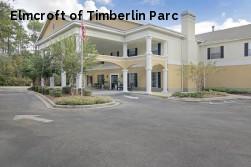Elmcroft of Timberlin Parc