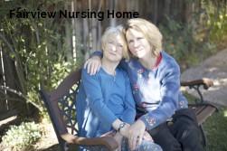 Fairview Nursing Home