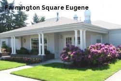 Farmington Square Eugene