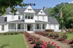 Fite Living Centre