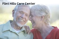 Flint Hills Care Center