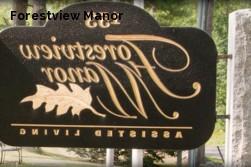 Forestview Manor