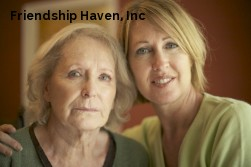 Friendship Haven, Inc