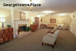 Georgetowne Place
