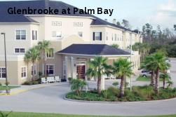 Glenbrooke at Palm Bay