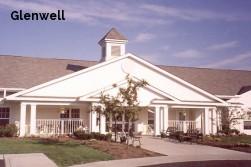 Glenwell