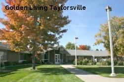 Golden Living Taylorsville