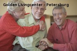 Golden Livingcenter - Petersburg
