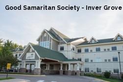 Good Samaritan Society - Inver Grove Heights
