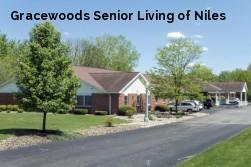 Gracewoods Senior Living of Niles