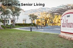 GranVida Senior Living