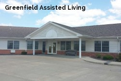 Greenfield Assisted Living