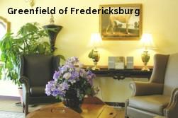 Greenfield of Fredericksburg