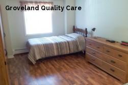 Groveland Quality Care