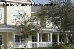 Harborchase of Jacksonville