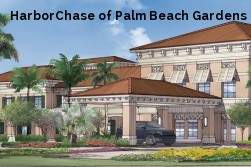 HarborChase of Palm Beach Gardens
