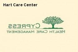 Hart Care Center