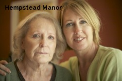 Hempstead Manor