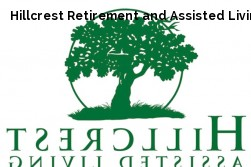 Hillcrest Retirement and Assisted Living