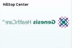 Hilltop Center