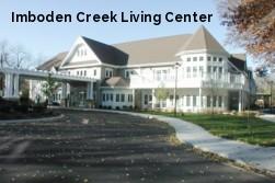 Imboden Creek Living Center