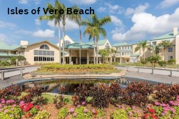 Isles of Vero Beach