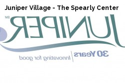 Juniper Village - The Spearly Center