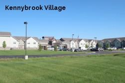 Kennybrook Village