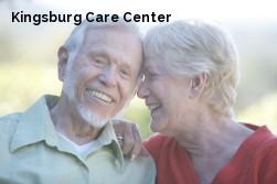 Kingsburg Care Center