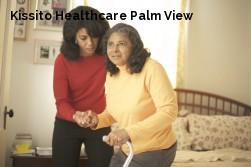 Kissito Healthcare Palm View