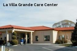 La Villa Grande Care Center