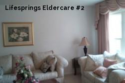 Lifesprings Eldercare #2