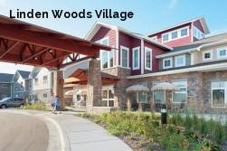 Linden Woods Village