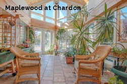 Maplewood at Chardon
