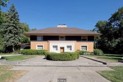 Marjan Residential Care Home II