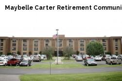 Maybelle Carter Retirement Community
