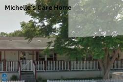 Michelle's Care Home