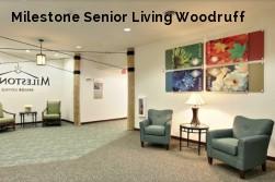 Milestone Senior Living Woodruff