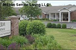 Milton Senior Living LLC