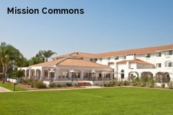 Mission Commons