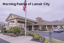 Morning Pointe of Lenoir City