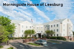 Morningside House of Leesburg