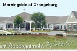 Morningside of Orangeburg