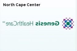 North Cape Center
